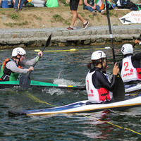 472-29-09-2014 World Championships in Canoe Polo 536