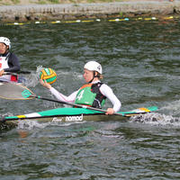 473-29-09-2014 World Championships in Canoe Polo 545