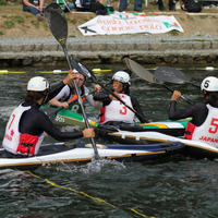 474-29-09-2014 World Championships in Canoe Polo 546