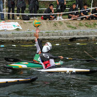 475-29-09-2014 World Championships in Canoe Polo 555