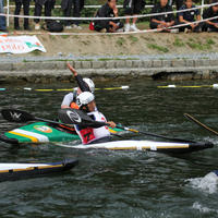 476-29-09-2014 World Championships in Canoe Polo 556