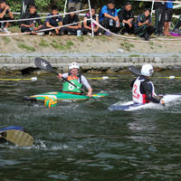 477-29-09-2014 World Championships in Canoe Polo 557