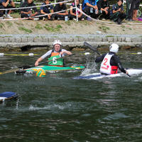 478-29-09-2014 World Championships in Canoe Polo 558