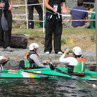 480-29-09-2014 World Championships in Canoe Polo 560