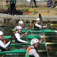 483-29-09-2014 World Championships in Canoe Polo 563