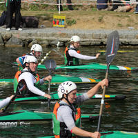 484-29-09-2014 World Championships in Canoe Polo 564