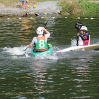 485-29-09-2014 World Championships in Canoe Polo 565