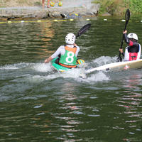 486-29-09-2014 World Championships in Canoe Polo 566