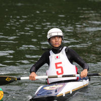 487-29-09-2014 World Championships in Canoe Polo 567