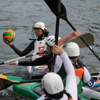 489-29-09-2014 World Championships in Canoe Polo 569