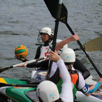 490-29-09-2014 World Championships in Canoe Polo 570