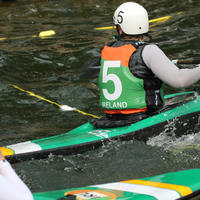 491-29-09-2014 World Championships in Canoe Polo 571