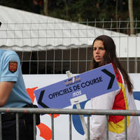 495-29-09-2014 World Championships in Canoe Polo 575