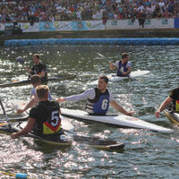 600-29-09-2014 World Championships in Canoe Polo 680