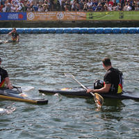 601-29-09-2014 World Championships in Canoe Polo 681