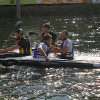 602-29-09-2014 World Championships in Canoe Polo 682