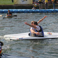 604-29-09-2014 World Championships in Canoe Polo 684