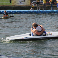 605-29-09-2014 World Championships in Canoe Polo 685