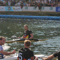606-29-09-2014 World Championships in Canoe Polo 686
