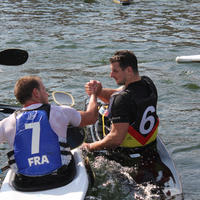 607-29-09-2014 World Championships in Canoe Polo 687