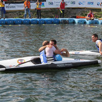 608-29-09-2014 World Championships in Canoe Polo 688