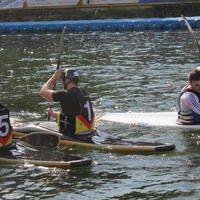609-29-09-2014 World Championships in Canoe Polo 689