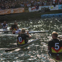 610-29-09-2014 World Championships in Canoe Polo 690