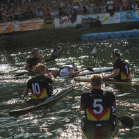 611-29-09-2014 World Championships in Canoe Polo 691