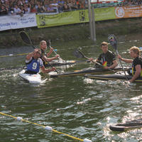 612-29-09-2014 World Championships in Canoe Polo 692