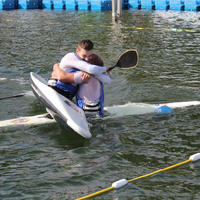 614-29-09-2014 World Championships in Canoe Polo 694