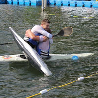 615-29-09-2014 World Championships in Canoe Polo 695