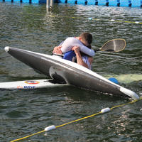 616-29-09-2014 World Championships in Canoe Polo 696