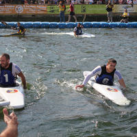 618-29-09-2014 World Championships in Canoe Polo 698