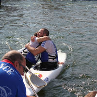 619-29-09-2014 World Championships in Canoe Polo 699
