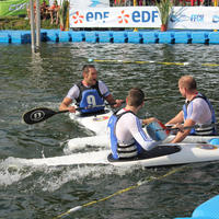 620-29-09-2014 World Championships in Canoe Polo 700