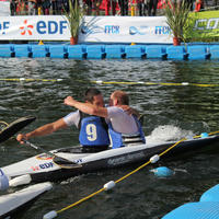 621-29-09-2014 World Championships in Canoe Polo 701