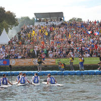 625-29-09-2014 World Championships in Canoe Polo 705