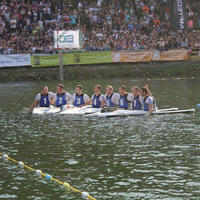 626-29-09-2014 World Championships in Canoe Polo 706