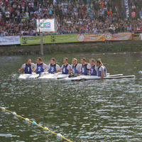627-29-09-2014 World Championships in Canoe Polo 707