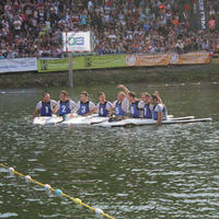 628-29-09-2014 World Championships in Canoe Polo 708