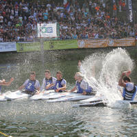 629-29-09-2014 World Championships in Canoe Polo 709