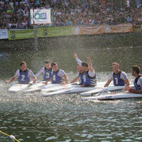 630-29-09-2014 World Championships in Canoe Polo 710