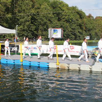 633-29-09-2014 World Championships in Canoe Polo 713