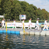 634-29-09-2014 World Championships in Canoe Polo 714