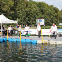 635-29-09-2014 World Championships in Canoe Polo 715