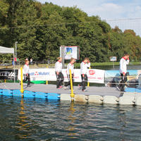 636-29-09-2014 World Championships in Canoe Polo 716