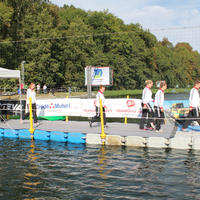 637-29-09-2014 World Championships in Canoe Polo 717