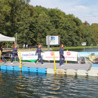 639-29-09-2014 World Championships in Canoe Polo 719