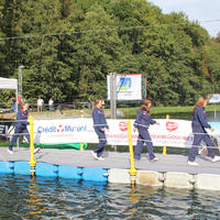 640-29-09-2014 World Championships in Canoe Polo 720