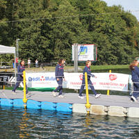 641-29-09-2014 World Championships in Canoe Polo 721